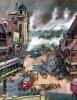 Самые сильные цунами в истории Япония 1896 год