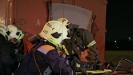 Теракты в московском метро: взрыв 2001 год