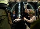 Теракты в московском метро 2004 год станция Рижская: расследование
