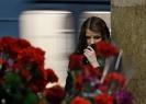 Теракты в московском метро: трагедии