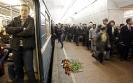 Теракты в московском метро: история