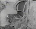 Теракты в московском метро: взрыв 1977 год