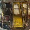 Теракты в московском метро: взрыв 1996 год
