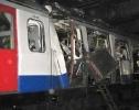 Теракты в московском метро 1996 год: последствия