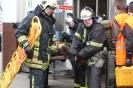 Теракты в московском метро: взрыв 1998 год