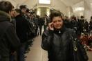 Теракты в московском метро: взрыв 2000 год