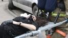 Теракты в московском метро 2000 год: расследование