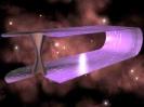 Машина времени: законы Вселенной