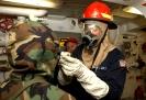 Опасность биологического оружия
