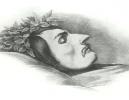 Летаргический сон Гоголя: смерть