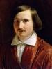 Летаргический сон Гоголя: мистика