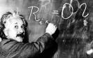 Путешествие во времени и Альберт Эйнштейн