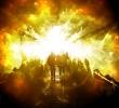 Потусторонний мир: христиане