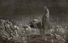Потусторонний мир: «Божественная Комедия» Данте