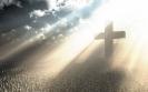 Потусторонний мир: Новый Завет