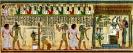 Потусторонний мир: Древний Египет