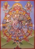 Потусторонний мир: восточные религии
