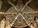 Символизм Колеса Сансары