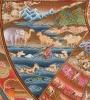 Колесо Сансары: мир Животных