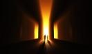 Жизнь после смерти - есть ли доказательства?