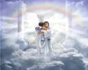 Жизнь после смерти - вера в воскресение