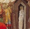 Жизнь после смерти - воскрешение Лазаря