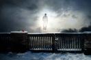 Жизнь после смерти - есть ли продолжение?