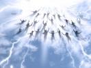 Жизнь после смерти - христианские идеи
