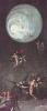 Жизнь после смерти - картина Иеронима Босха