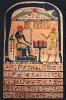 Жизнь после смерти - верования египтян