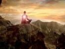 Жизнь после смерти - циклическая реинкарнация души