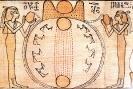 Религиозная теория происхождения человека