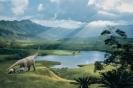 Динозавры - появление термина
