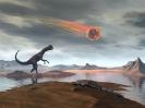 Динозавры - исследования ученых