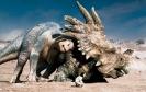 Динозавры - особенности внешнего вида