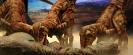 Динозавры - питание