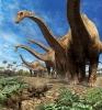 Динозавры - 140 миллионов лет на Земле
