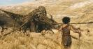 Охота на мамонтов - облавы