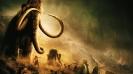 Охота на мамонтов - вопросы