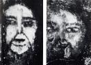 Необъяснимые явления на Земле: лица Белмеса