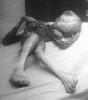 Инопланетяне - странное тело