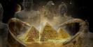 Происхождение человека от инопланетян - оригинальная теория