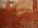 Происхождение человека от инопланетян: египетская версия
