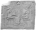 Происхождение человека от инопланетян - древнеегипетские тексты