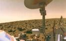 Жизнь на других планетах - данные модуля «Викинг»