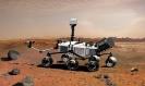 Жизнь на других планетах - исследования Красной Планеты