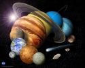 Жизнь на других планетах - мнение директора Ватиканской обсерватории