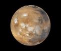Жизнь на других планетах - Марс