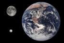 Жизнь на других планетах - Церера