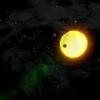 Жизнь на других планетах - экзотические формы